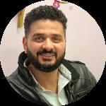 profile Image instructor