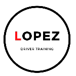 profile Image instructor